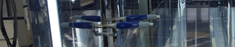 Оборудование для порошковой покраски .  +38 (050) 372-06-09